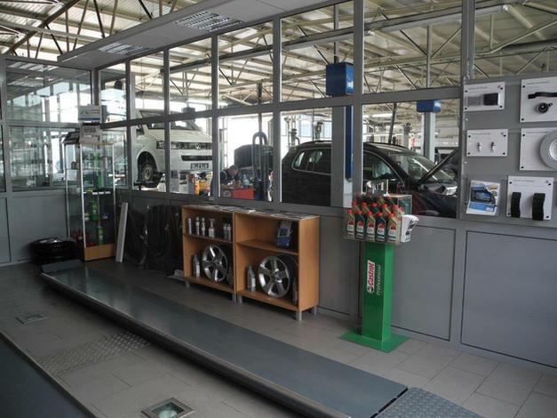 cc - Motorpol Sp. z o.o. Autor... zdjęcie 6