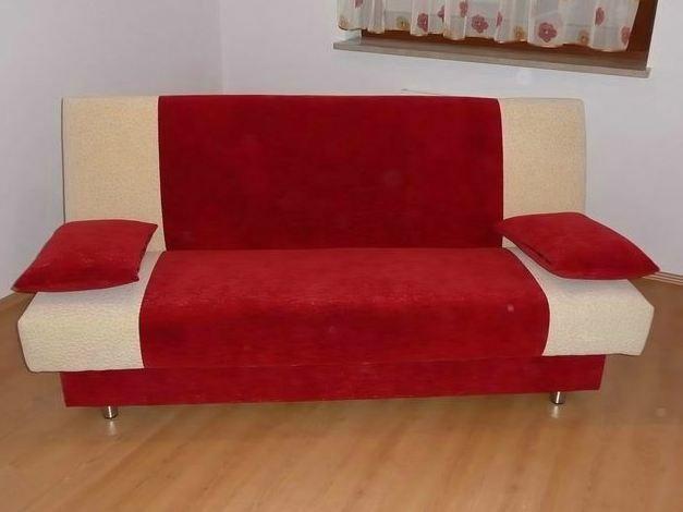 bujnowski - Meble Tapicerowane Bujnow... zdjęcie 6