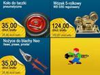 METALZBYT Sp. z o.o. Wyroby hutnicze Artykuły metalowe Materiały budowlane i narzędzia