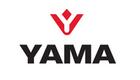 YAMA Sp. z o. o. Autoryzowany Dealer Nissan, Suzuki - Toruń, Sieradzka 14