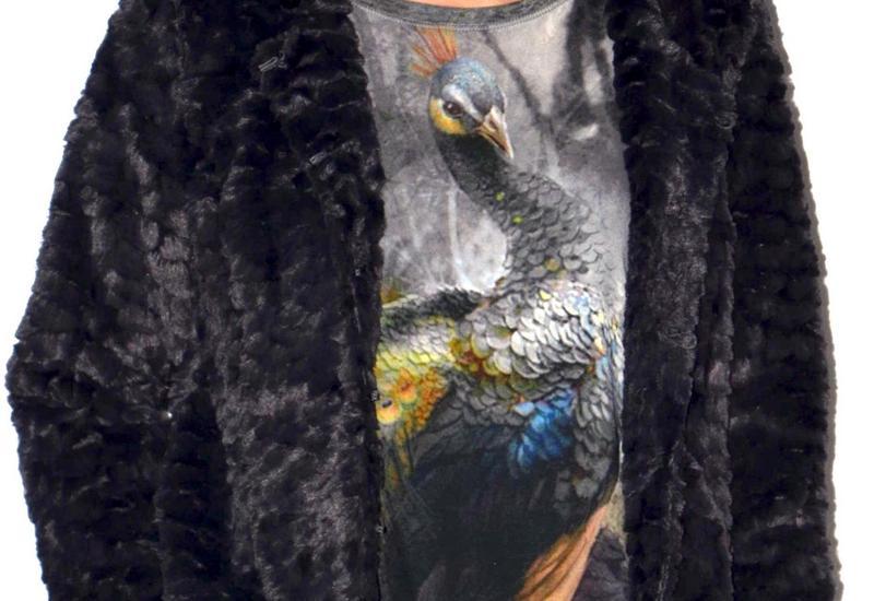 butik z damską odzieżą - Imagine Woman's Fashion K... zdjęcie 3