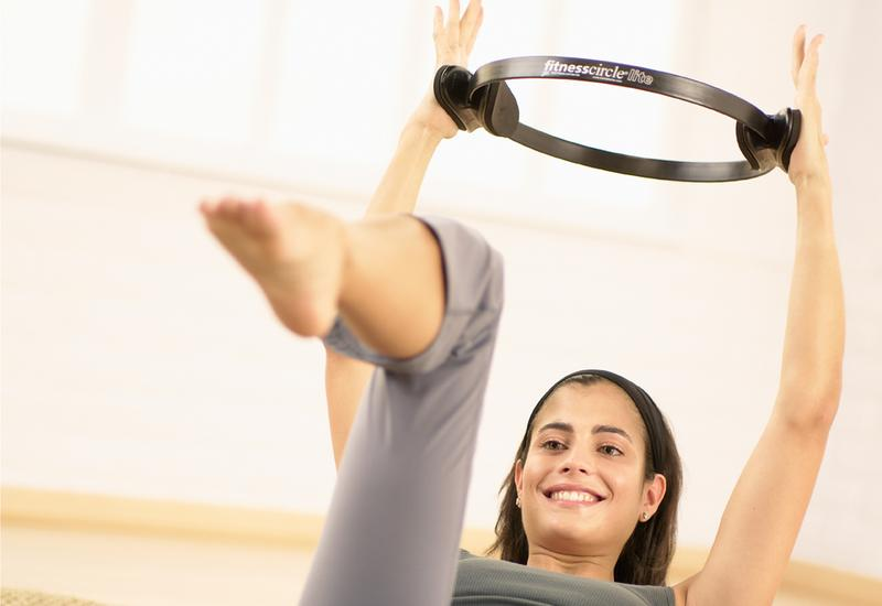 fitness pilates - Instytut Pilates zdjęcie 4