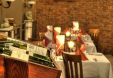 hotele i restauracje - Hotel Diament Katowice zdjęcie 4