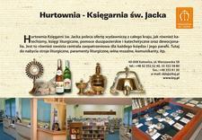 świeczki - Księgarnia Św. Jacka (DH ... zdjęcie 15