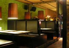 pizza - AHMED Restauracja zdjęcie 3