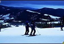 pogoda - Lubomierz Ski zdjęcie 8