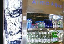 sklep spożywczy - Delikatesy Alma zdjęcie 2