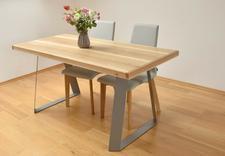 stół na wymiar we Wrocławiu - Manufaktura Wrocwood zdjęcie 17