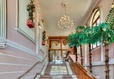 #AktywneLato - Hotel Królewski - Pałac K... zdjęcie 5