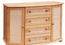 schody drewniane - DREWAL - producent mebli ... zdjęcie 4