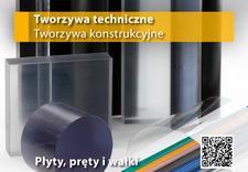 folie okienne - Plastics Group - Płyty, f... zdjęcie 20