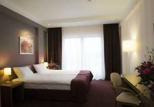 hotel - Hotel Swing zdjęcie 1