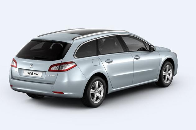 sprzedaż samochodów - Rita Motors - autoryzowan... zdjęcie 5