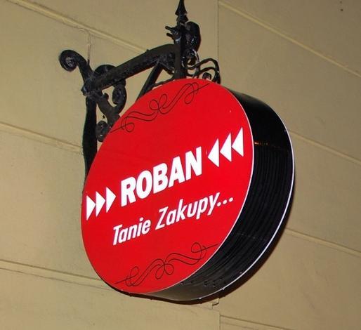 niesortowana - Roban - Sklep z odzieżą u... zdjęcie 1
