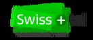 SwissTel. Telefony komórkowe, smartfony