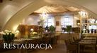 Art Restauracja i Kawiarnia