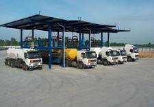 baza - POL-OIL - paliwa, olej op... zdjęcie 1