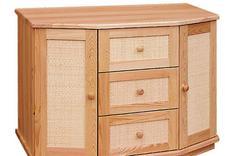 altany drewniane - DREWAL - producent mebli ... zdjęcie 5