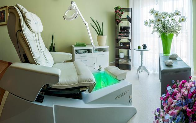 dermatoskopia - Centrum Terapii Laserowej... zdjęcie 11