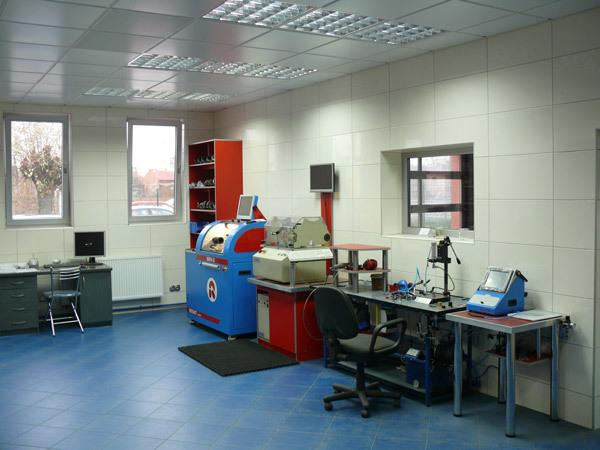 regeneracja układów hamulcowych - Op Turbo - Turbosprężarki... zdjęcie 4