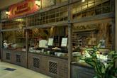 Firley Restaurant's. Rodowa Tradycja Kuchni Polskiej CH FORT WOLA