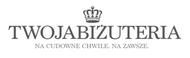 twojabizuteria.pl - Kraków, Lubicz 25/326
