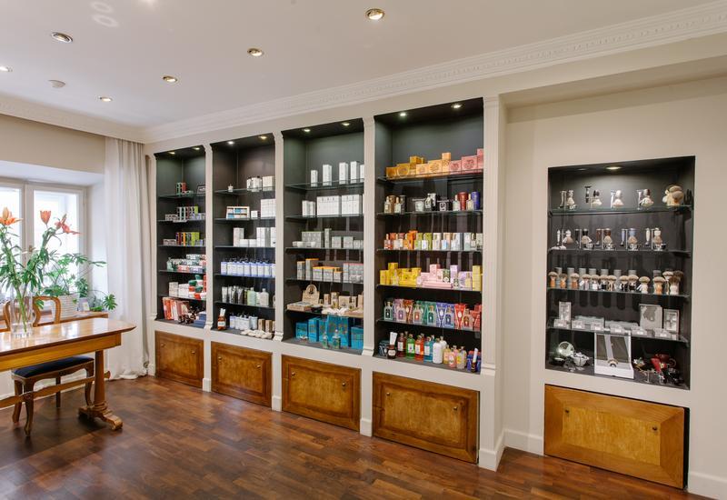 zapachy do pomieszczeń - Lulua. Perfumeria i sklep... zdjęcie 4