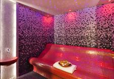 sala bankietowa józefów - Z-Hotel Business & Spa zdjęcie 23