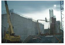 producent domieszek do betonu - Androimpex Sp. z o.o. zdjęcie 2
