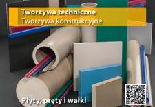 folie samoprzylepne - Plastics Group - Płyty, f... zdjęcie 19
