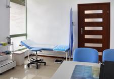Centrum Zdrowia Kobiet