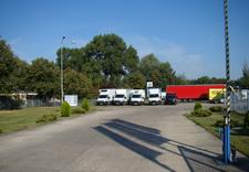 części samochodowe - Uni-Truck Sp. z o.o. Zgie... zdjęcie 9