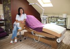 karboksyterapia łódź - Amarone Studio Urody zdjęcie 13