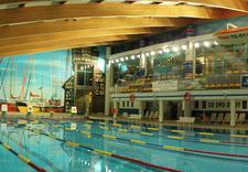 baseny - Park Wodny Tarnowskie Gór... zdjęcie 3