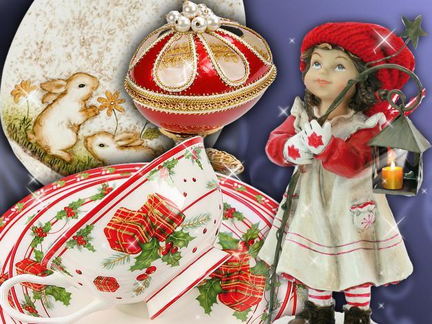 opakowania świąteczne - Hanipol F.H. zdjęcie 9