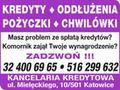 Kancelaria Kredytowa HS Finance Hajduga, Szramowska s.c.
