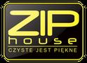 ZIP-House Profesjonalne Czyszczenie