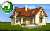 Mieszkania, domy, działki budowlane, lokale komercyjne - sprzedaż, wynajem.