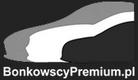 Bońkowscy Premium. Salon samochodów używanych klasy premium - Sady, Poznańska 10