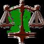 Adwokat Katarzyna Gałecka-Nerek - kancelaria adwokacka - Rawa Mazowiecka, Kościuszki 18