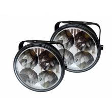 LAMPY DZIENNE LED 225HP