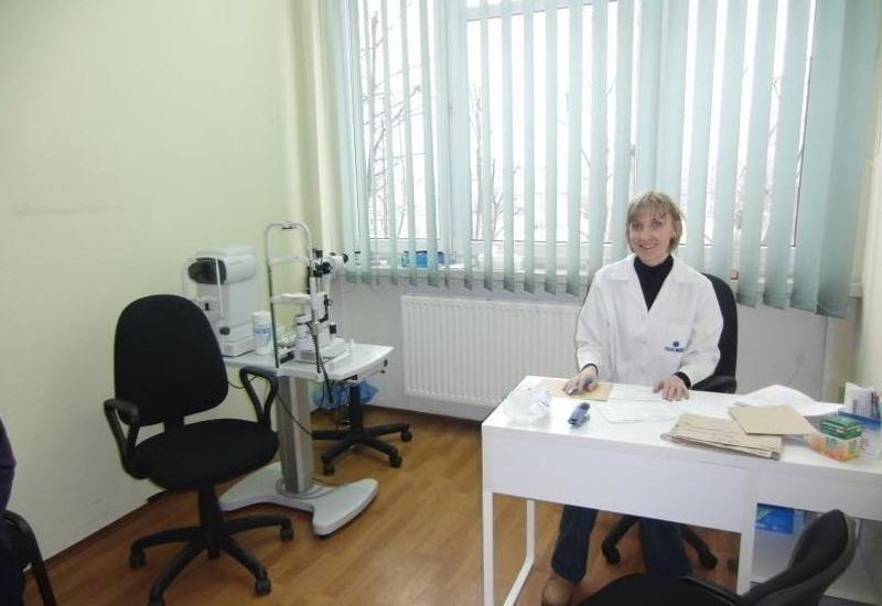konsultacje gastrohepatologiczne - Śląskie Centrum Zdrowia K... zdjęcie 8
