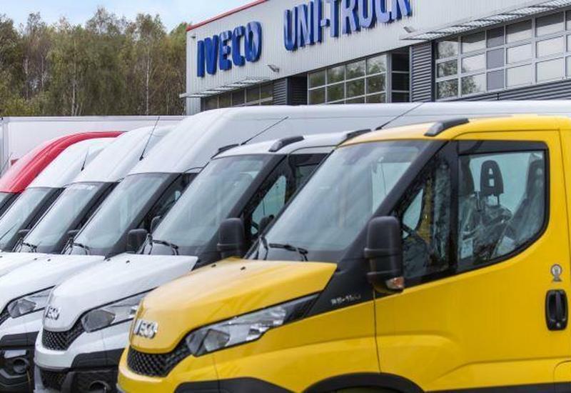 naprawy blacharskie - Uni-Truck - Autoryzowany ... zdjęcie 6