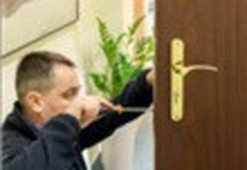 ślusarz - ABC Zabezpieczeń Pogotowi... zdjęcie 1