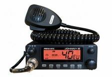 serwis - Meteor - CB Radio, GPS, t... zdjęcie 4