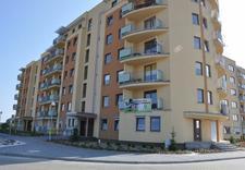 mieszkanie września - Nowbud. Budowa mieszkań, ... zdjęcie 6