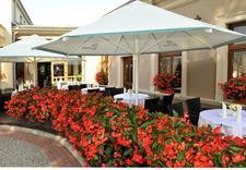 imprezy dla firm - Willa Impresja Hotel, Res... zdjęcie 5