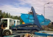 utrzymanie czystości skwerów - Ekoplanet. Wywóz odpadów,... zdjęcie 9