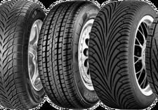 Mechanika, wulkanizacja, diagnostyka pojazdów