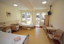 neurochirurg - Centrum Kompleksowej Reha... zdjęcie 14